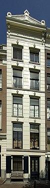 amsterdam keizersgracht 0641a 001