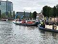 Amsterdam Pride Canal Parade 2019 111.jpg