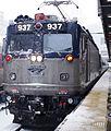 Amtrak 937 at South Station.jpg