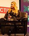 Amy Schumer SXSW Three.jpg