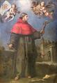 Anónimo (siglo XVII) Cardenal Cisneros.png