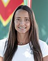 Ana Roxana Lehaci Tag des Sports 2019 c.jpg
