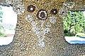 Anacortes - Causland Park 15.jpg