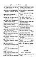 Anarabicenglish00camegoog-page-196.jpg