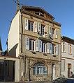 Ancien dortoir du Chapitre Saint-Sernin.jpg