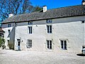 Ancienne maison forte de Moloy.jpg