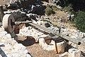 Ancient Olive Oil Workshops at Kanlıdivane-3.jpg