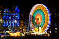 And the wheel goes round (8231356714).jpg