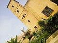 Andalusian Garden 01.jpg