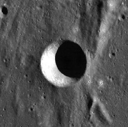 Andersson crater WAC.jpg