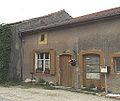 Andilly Dorf 05 (fcm).jpg