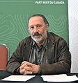 André Bélisle 2015-05-18 C.jpg