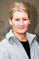 Andrea Heindriksdottir, sakkunnig Kulturkontakt Nord.jpg