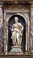 Andrea ferrucci, sant'andrea, 1512-163, 02.jpg