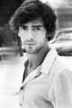 Andreas Muñoz.png