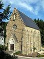 Andrimont- Eglise de l'Immaculée Conception.JPG