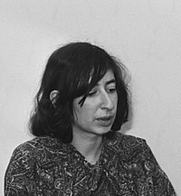 Anet Bleich, opdracht Volkrant - Nationaal Archief - 930-0746 (cropped).jpg