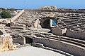 Anfiteatro romano de Tarragona. Detalle 14.jpg
