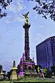 Angel de la Independencia.jpg