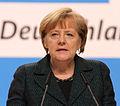 Angela Merkel CDU Parteitag 2014 by Olaf Kosinsky-12.jpg