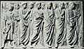 Angeli - Roma, parte I - Serie Italia Artistica, Bergamo, 1908 (page 62 crop).jpg