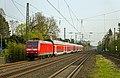 Angermund DB 146 024 RE1 Hamm(Westf) (13558327774).jpg