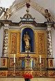Anglars-Juillac - Église Saint-Laurent -10.jpg