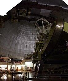 Siding Spring Observatorium Wikipedia