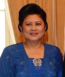 Ani Yudhoyono.jpg