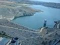 Ankara Bala Kesikköprü Barajı.jpg