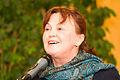 Anna-Mari Kaskinen-56.jpg