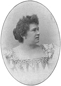 Anna Rössing-Sablairolles - Onze Tooneelspelers (1899) (1)