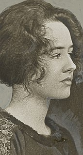 Anne Morrow Lindbergh American aviator and author