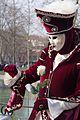 Annecy Carnaval (13337421143).jpg