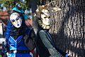 Annecy Carnaval (13337706124).jpg