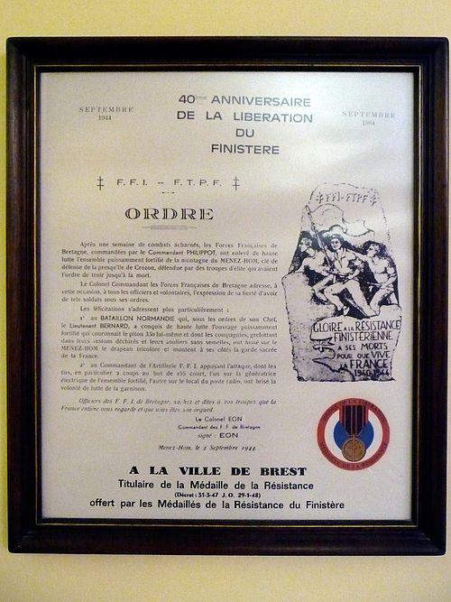 Anniversaire-libération Brest.jpg