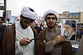 Anniversary of Islamic Revolution In qom- Iran راهپیمایی روز بیست و دوم بهمن ماه در شهر قم25.jpg