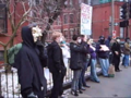 Anon feb 2008 anti-Scientologist protests.png