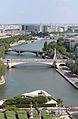 Another city of bridges, Paris.jpg