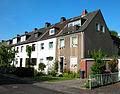 Ansbacher Strasse 30-40.jpg