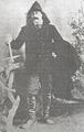 António dos Santos Rocha em escavações arqueológicas no Algarve (1895).png