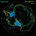 Antarctica 1531-Modern.png