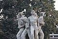Anti Terrorism Raju Memorial Sculpture (3).jpg