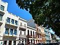 Antiga rua dos Judeus Recife.jpg