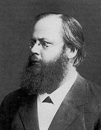 Anton Dohrn.jpg