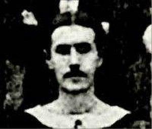 Antonín Fivébr - Image: Antonin Fivebr