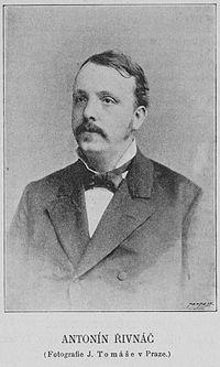 Antonin Rivnac 1898 Tomas.jpg