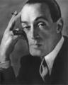 Antonio De Curtis - Totò.png