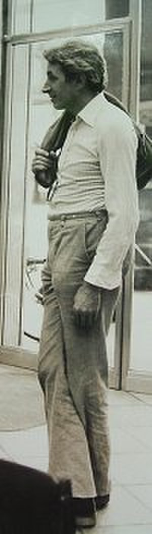 Antonio Papasso - Antonio Papasso