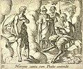 Antonio Tempesta - Marsyas cantu cum Phoebo contendit.jpg